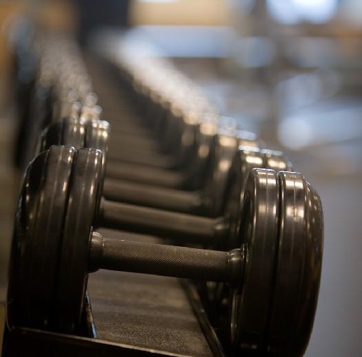 spa_fitness_masthead