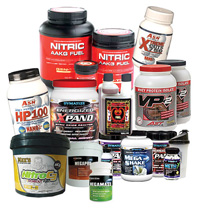 weight-gain-supplements